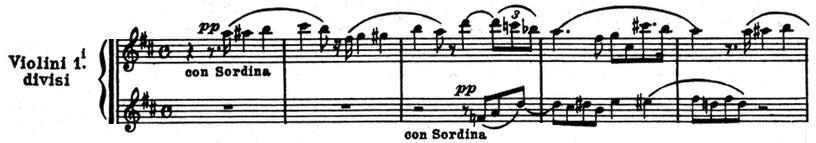 Extrait d'<em>Aïda</em> de Verdi.