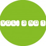 ROND_VOL3NO1